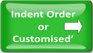 Indent Or Customised Order